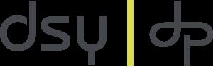 Logo de Dsarhoya